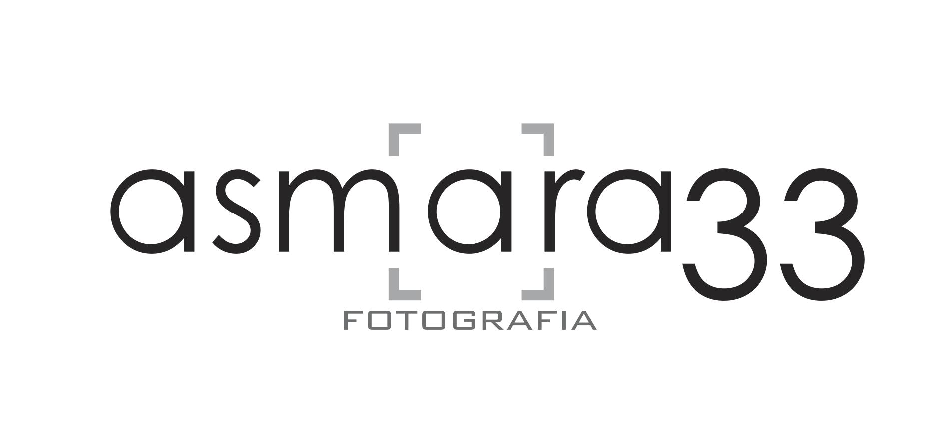 Asmara 33 Fotografia