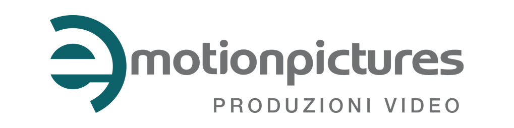 Emotionpictures Produzioni Video