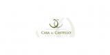 Casa Al Castello Lavori