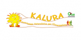 Kalura Lavori