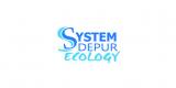 System Depur Ecology Lavori